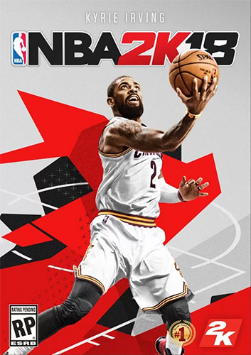 NBA 2K18 PC Game Full Download Repack For Free[27GB] , NBA 2K18 Highly Compressed PC Game Download For Free , Available in Direct Links and Torrent.