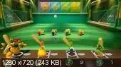 7db843d3885dd96331ee523c71577237 - Super Mario Party Switch XCI + NSP