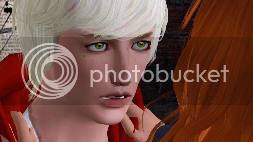 photo 30_zps301ca76b.jpg