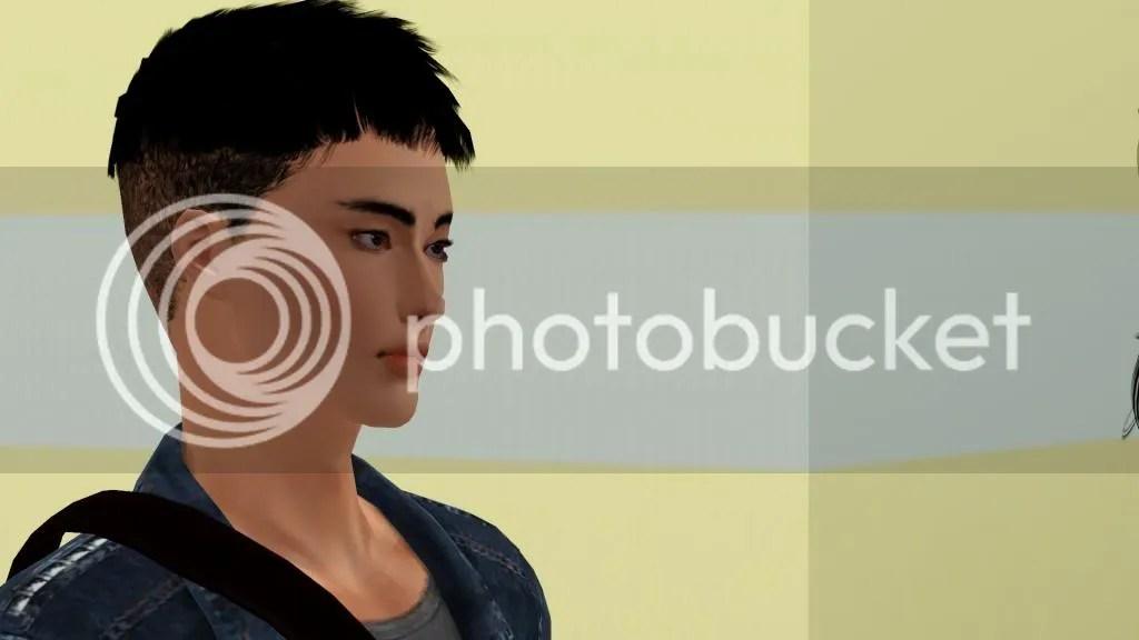 photo Screenshot-4_zpsa6d6c124.jpg