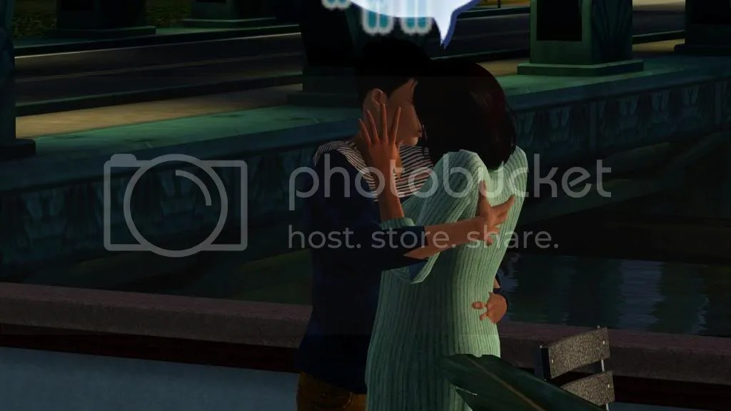 photo Screenshot-75_zpsb137a269.jpg