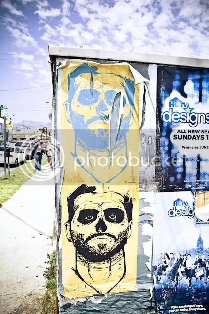 Eric Kim Street Photography Los Angeles
