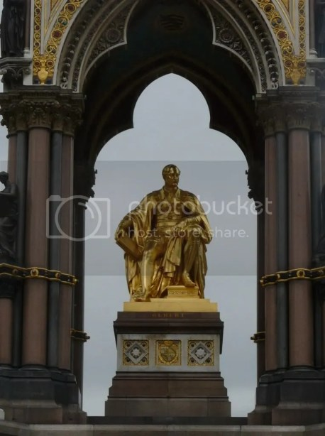 albert memorial photo: Albert Memorial 054.jpg