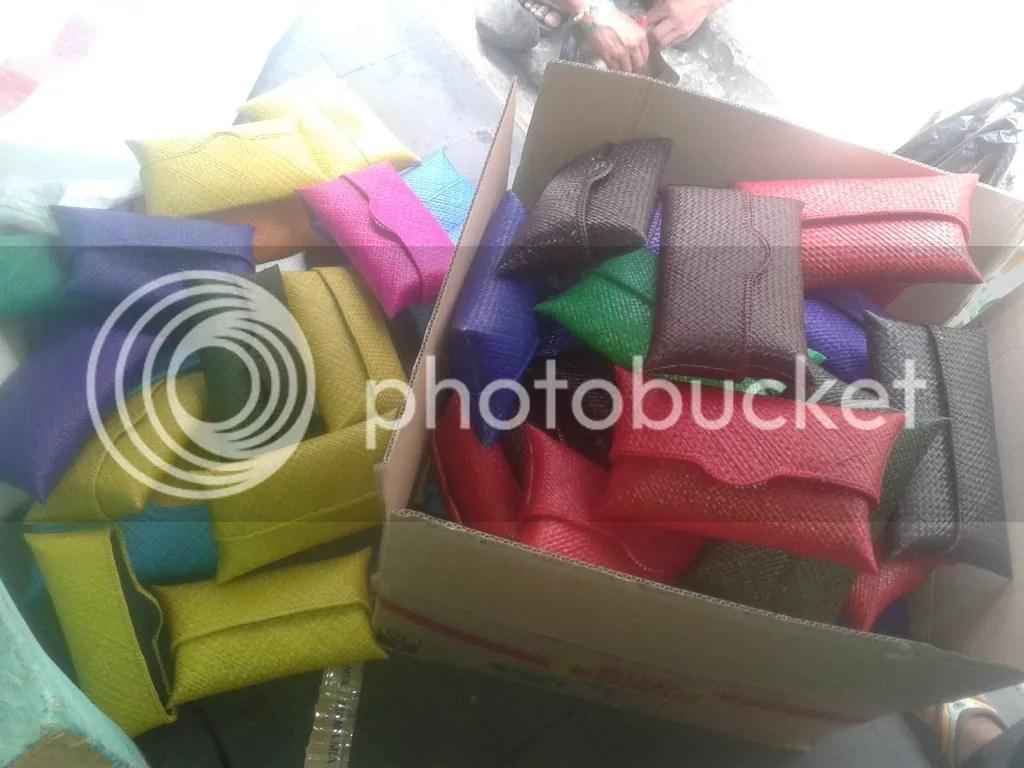 photo clutch pandan polos tasikmalaya 085222308405 17.jpg
