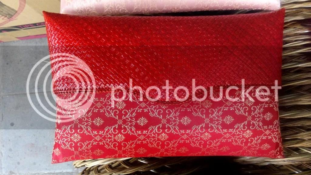 photo clutch pandan polos tasikmalaya 085222308405 271.jpg