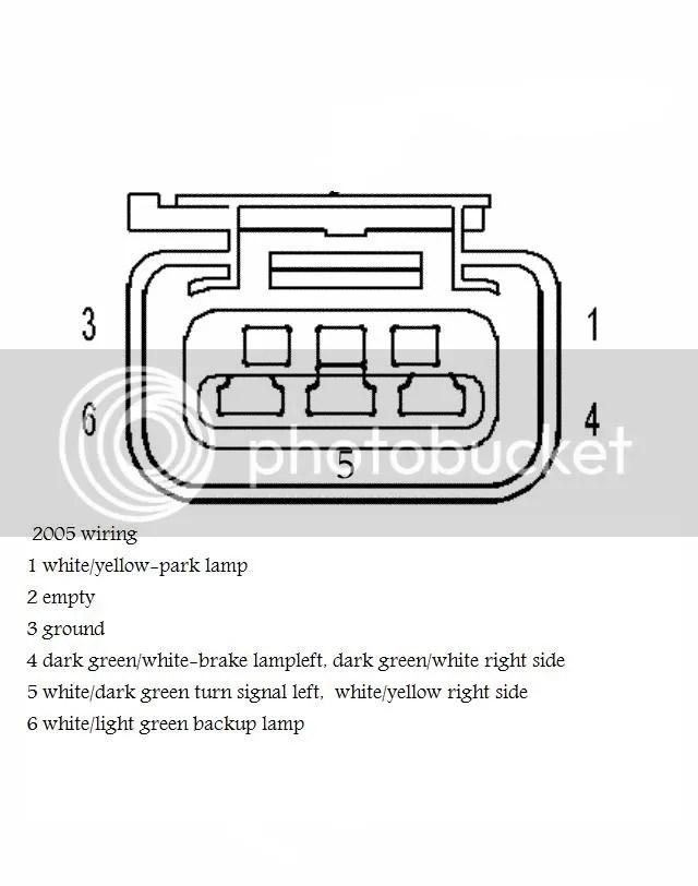 Car Wiring Headl Diagram Interior Lights 95 Diagrams