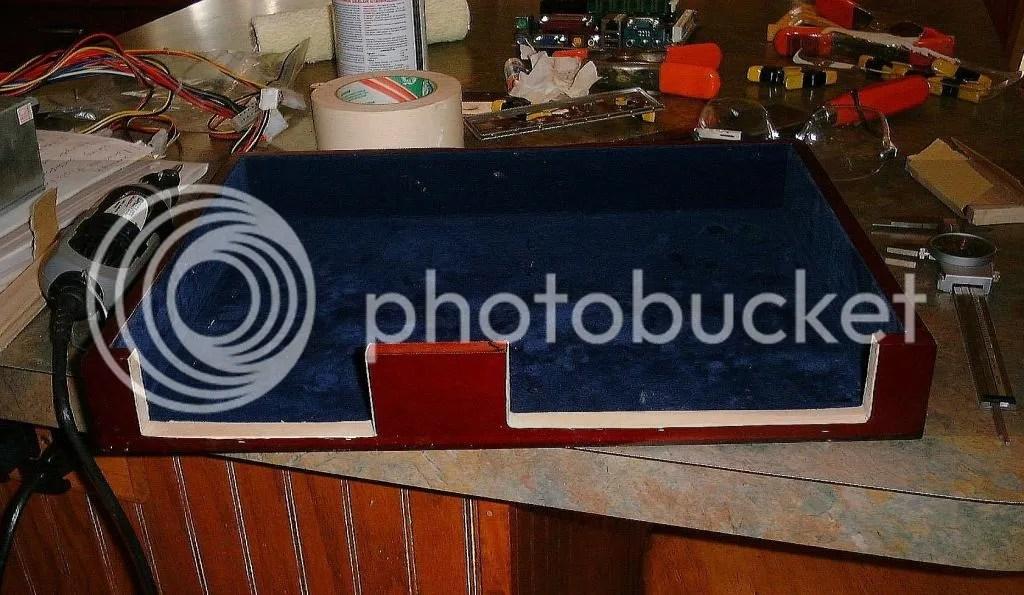 Rear Cut-outs photo 2-Modbox-cutouts.jpeg