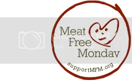 meatless monday original Pictures, Images and Photos