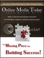 investment advisor magazine media kit