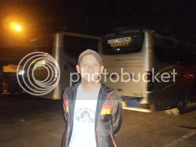 Kang Kiky Bismania Bandung
