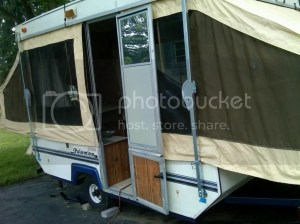 wiring diagram 1990 palomino pop up palomino pop up tent