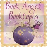 Book Angel Booktopia