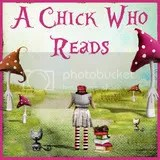 A Chick Who Reads