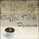 Coffee Table Reviews