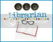Geo Librarian