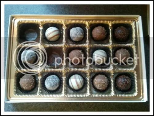 2012-09-29 chocolates