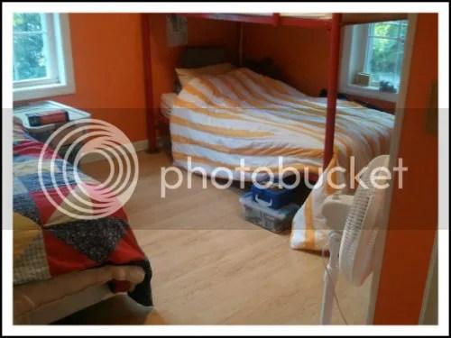 2012-10-04 boys room