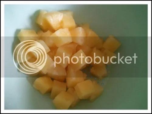 2012-10-06 Pineapple