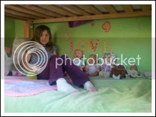 2012-10 beanie dolls