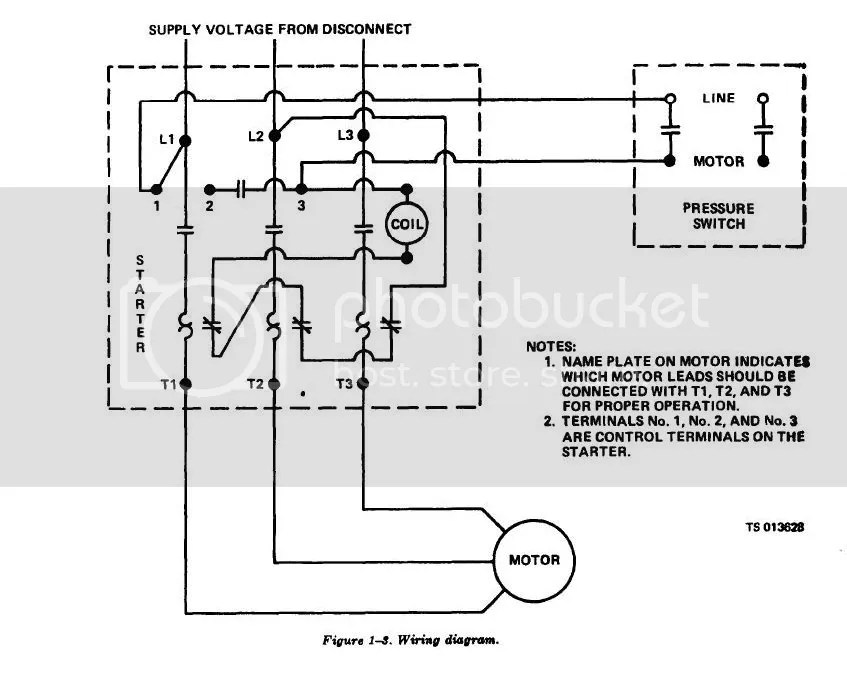 Wiring Manual 2011 Eaton - WIRE Center •