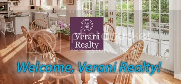 PlanOmatic Welcomes BHHS Verani Realty