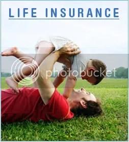 commercial insurance toronto
