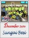 Sungai Besi December 2010