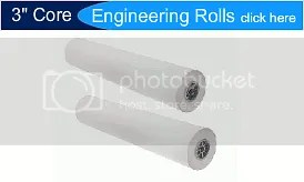 3inchcoreengineeringpaperrolls