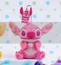 #LS064 – Sega Pink Stitch Colour Love Series