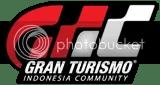 GTIC Championship