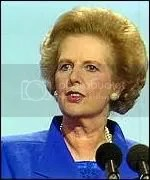 mARGARET tHATCHER photo: Margaret Thatcher MargaretThatcher58.jpg
