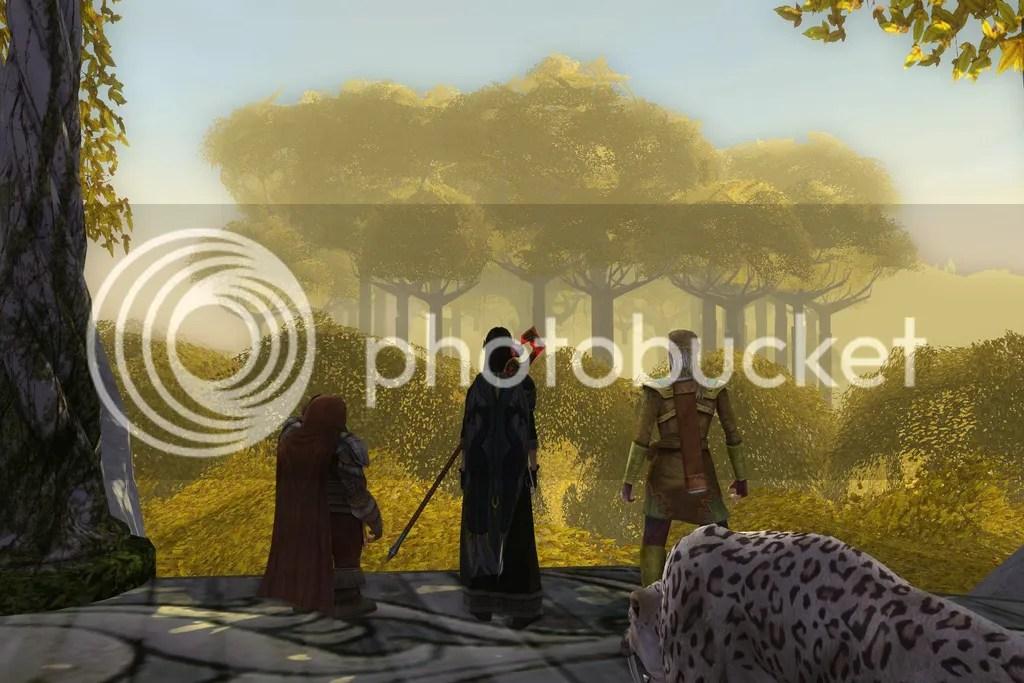 photo Lothlorien-Gimli-Legolas-Avlina_zps65jpykkx.png
