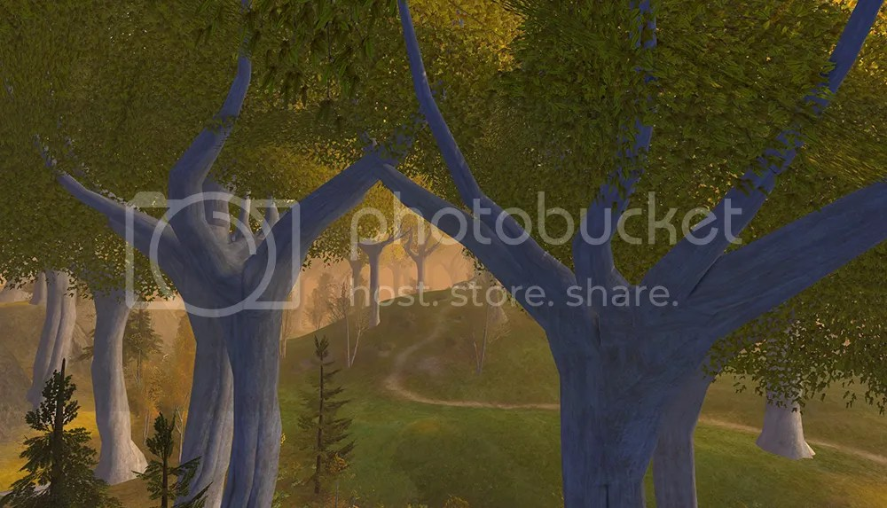 photo lothlorien-vistas-1_zpsuros6fni.png