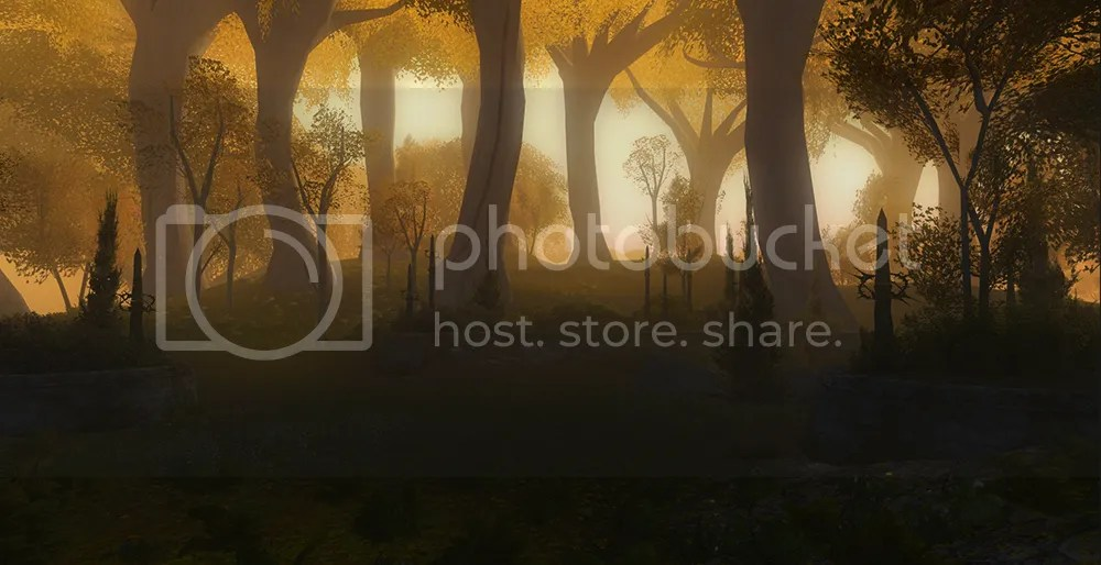 photo lothlorien-vistas-2_zpskrxfum0j.png