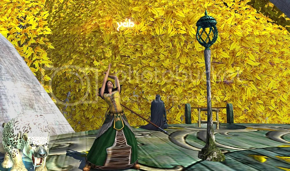 photo lothlorien-yoga_zpsft2twjnf.png