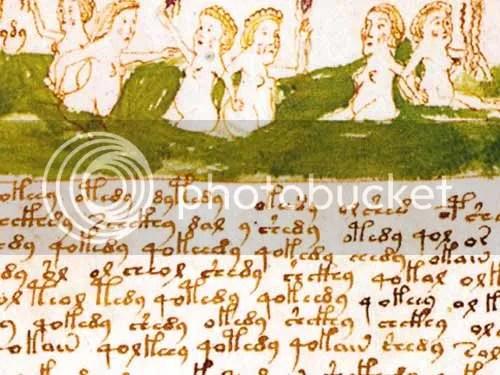 la datazione scientifica del Ramayana gratis online dating spagnolo