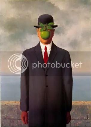 "<a href=""http://photobucket.com/"" target=""_blank""><img src=""https://i2.wp.com/i92.photobucket.com/albums/l32/catetom/Magritte_apple.jpg"" border=""0"" alt=""Photobucket - Video and Image Hosting""></a>"