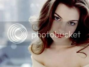 Anne Hathaway Catwoman Dark Night Rises