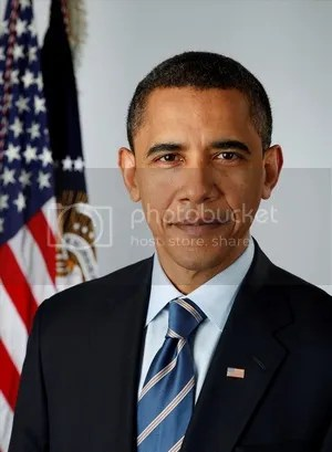 Casting Barack Obama look-a-like