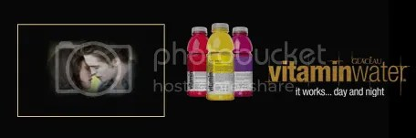 Vitaminwater Eclipse Commercial Casting Call