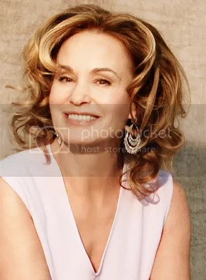 Jessica Lange American Horror Story 2
