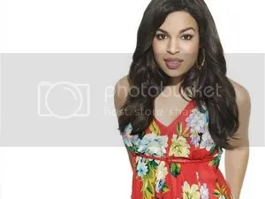 American Idol Jordin Sparks Sparkle Williams