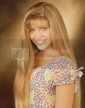 Danielle Fishel Topanga Matthews Girl Meets World