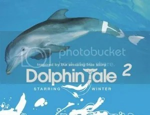 Dolphin Tale 2 Casting Call