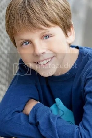 Jacob Bertrand Kirby Buckets Disney Casting