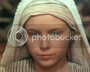 Lorenzo Monet Franco Zeffirelli Jesus of Nazareth