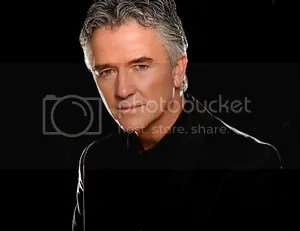 Patrick Duffy Bobby Ewing Dallas