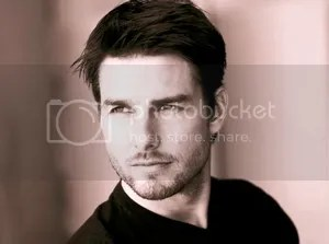 Tom Cruise Universal Pictures Film