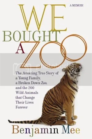 We Bought A Zoo Online Open Casting Call