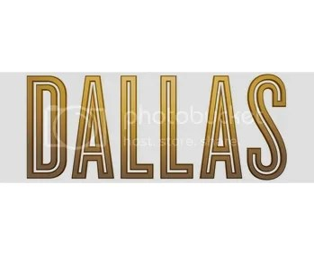 Dallas Season 3 Casting Calls and Auditions